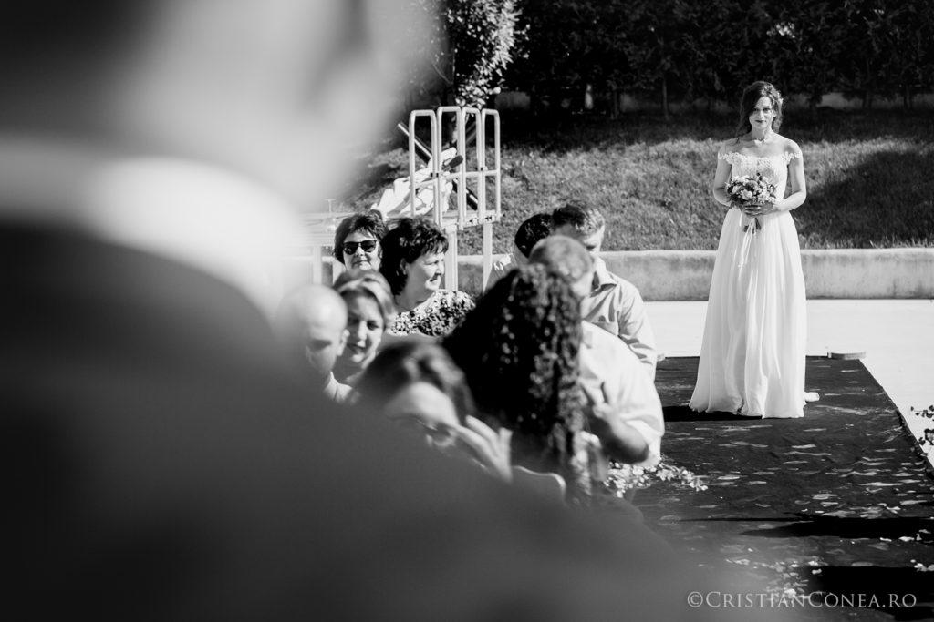 fotografii-nunta-craiova-smart-pub-102