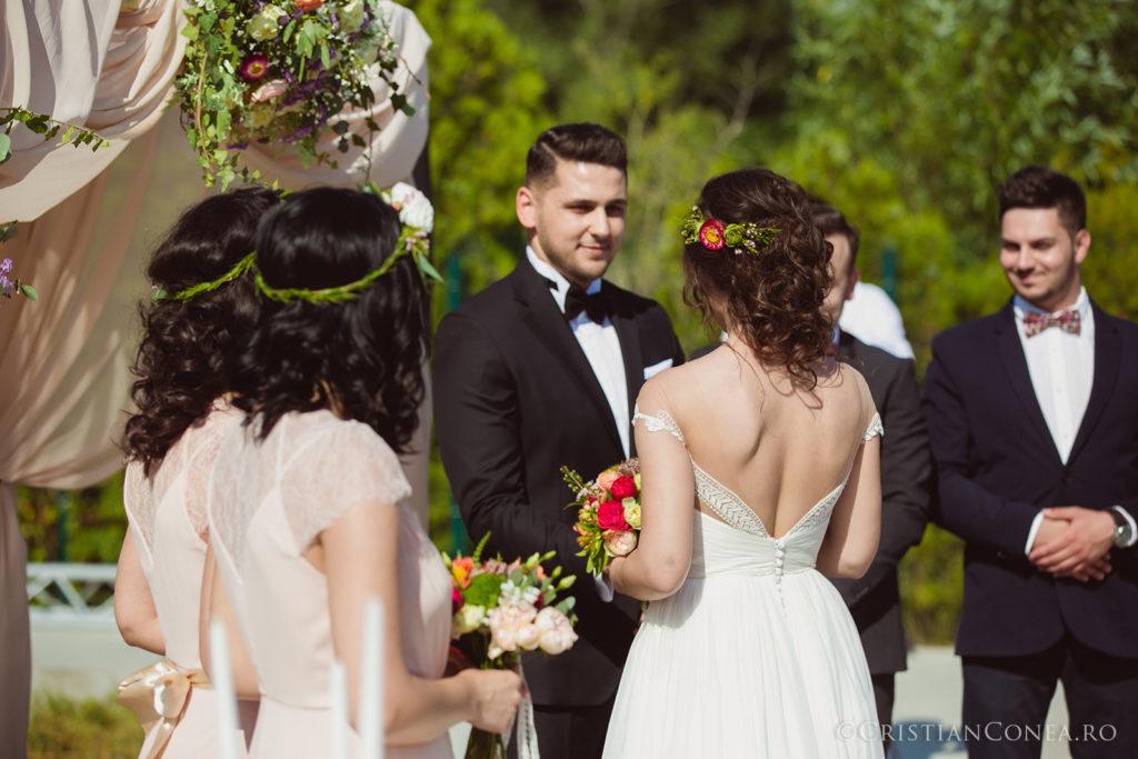 fotografii-nunta-craiova-smart-pub-103