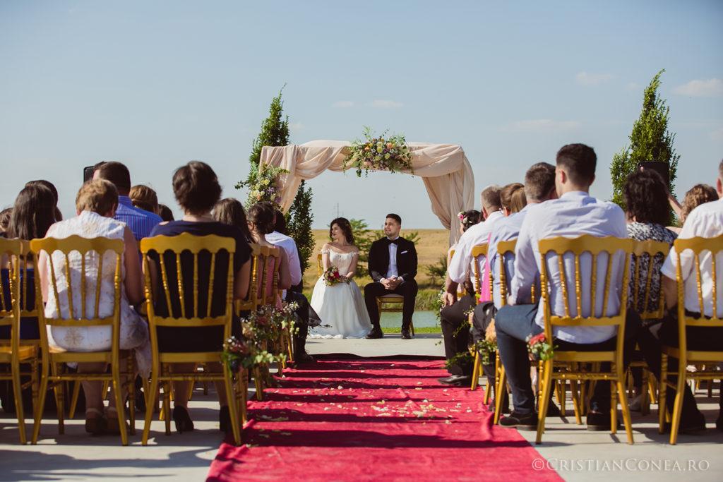 fotografii-nunta-craiova-smart-pub-104