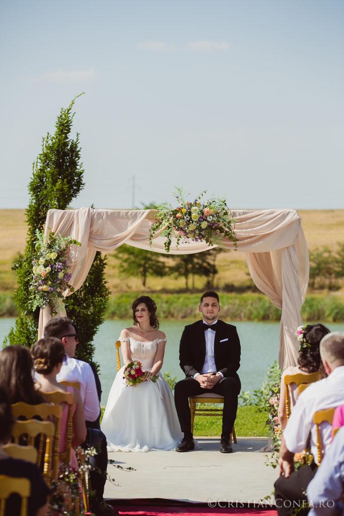 fotografii-nunta-craiova-smart-pub-105