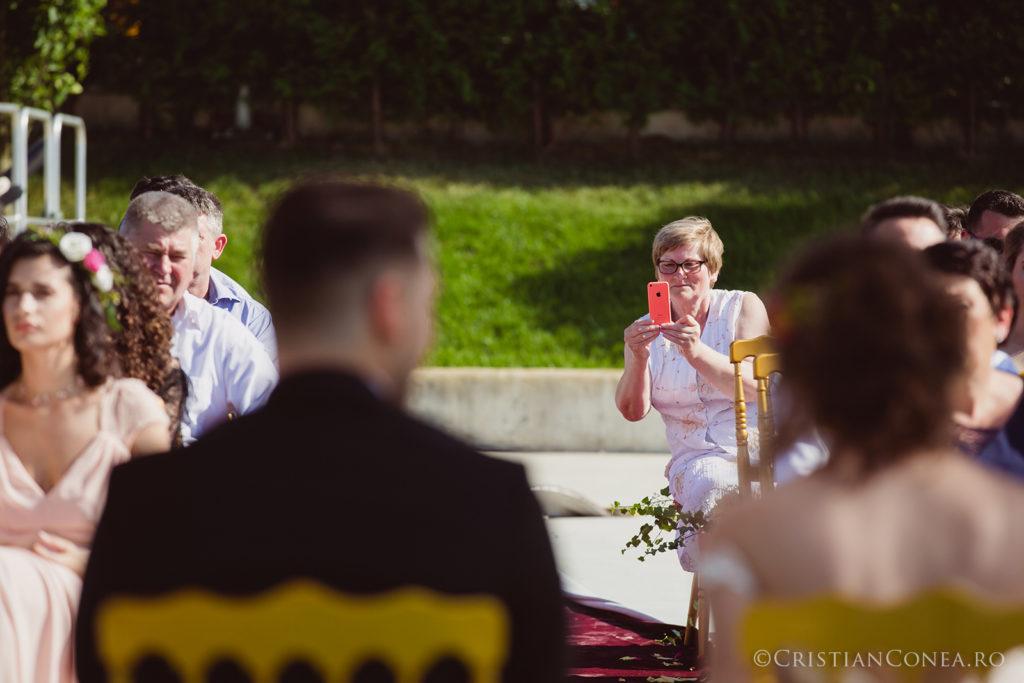 fotografii-nunta-craiova-smart-pub-106