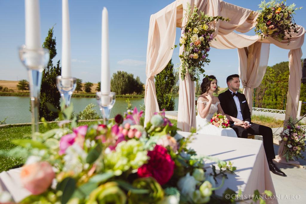 fotografii-nunta-craiova-smart-pub-107