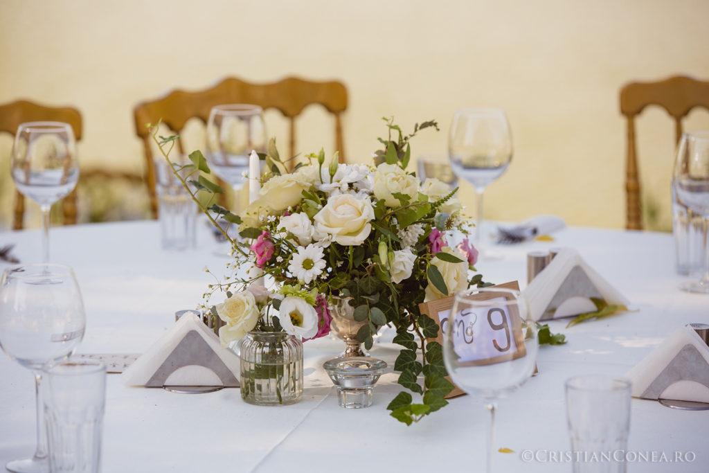 fotografii-nunta-craiova-smart-pub-110