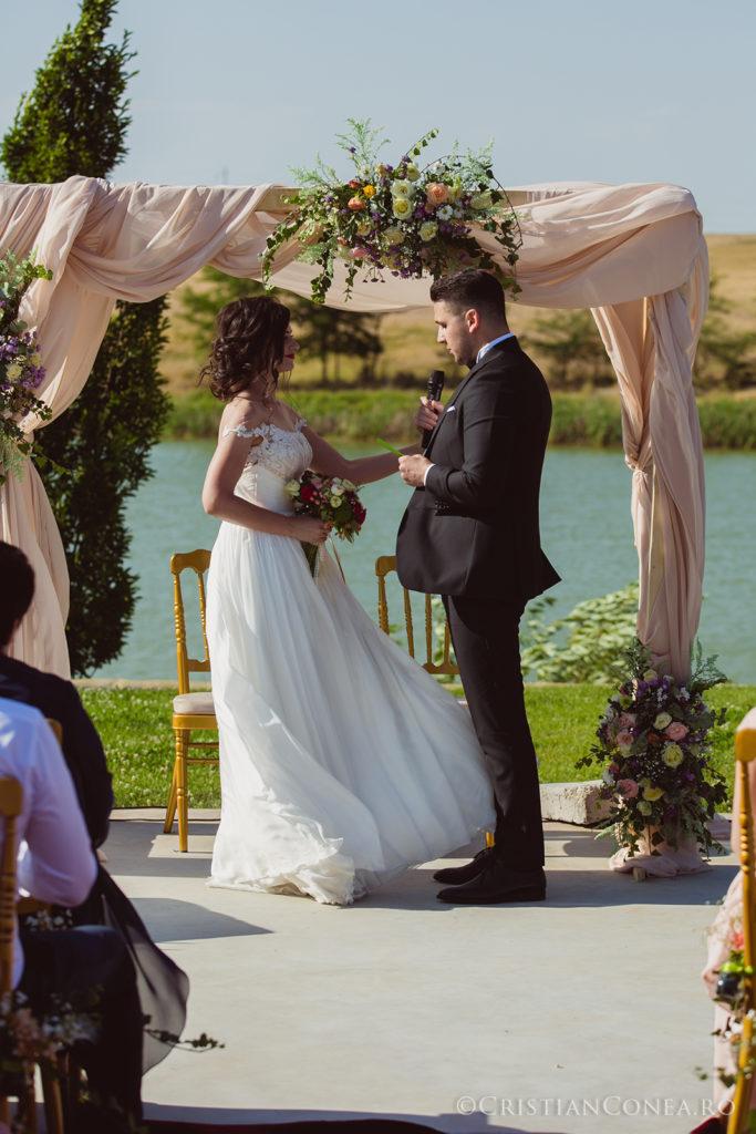 fotografii-nunta-craiova-smart-pub-111