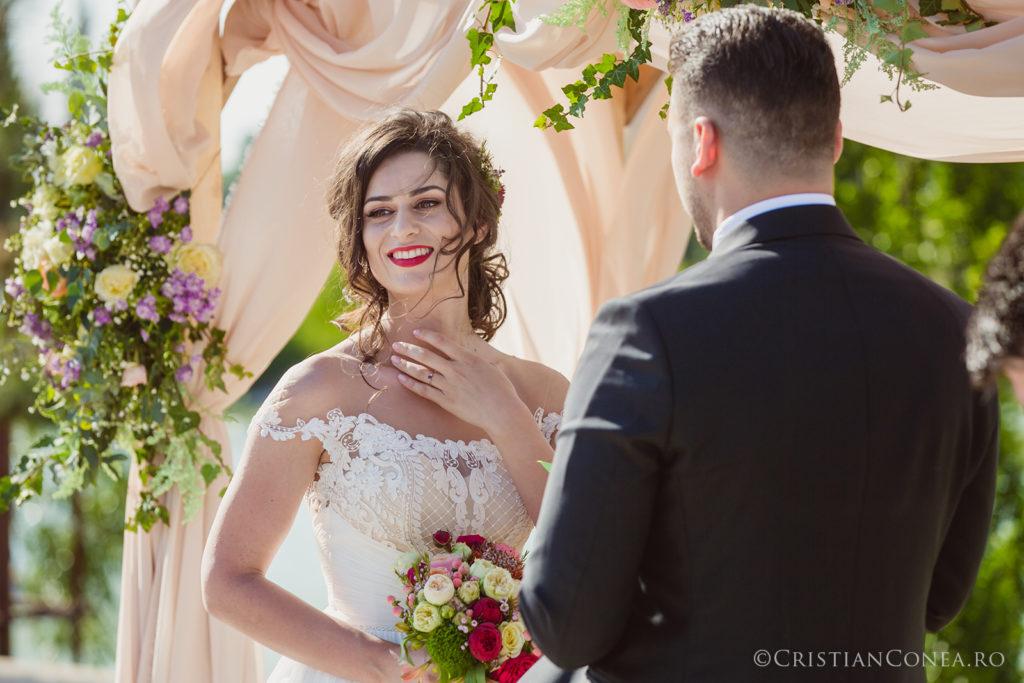 fotografii-nunta-craiova-smart-pub-112
