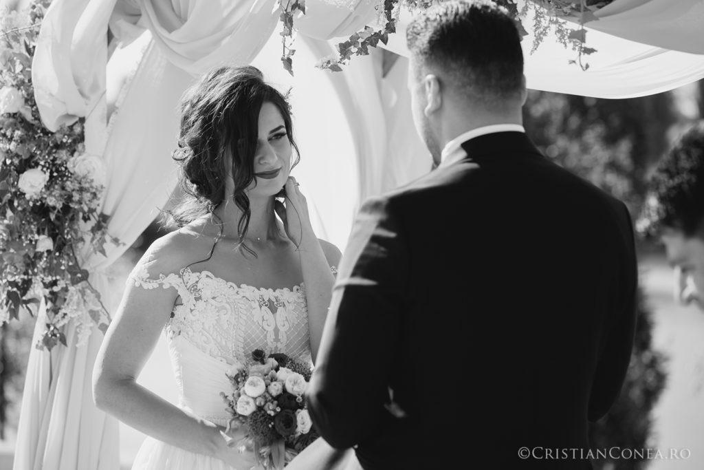 fotografii-nunta-craiova-smart-pub-113