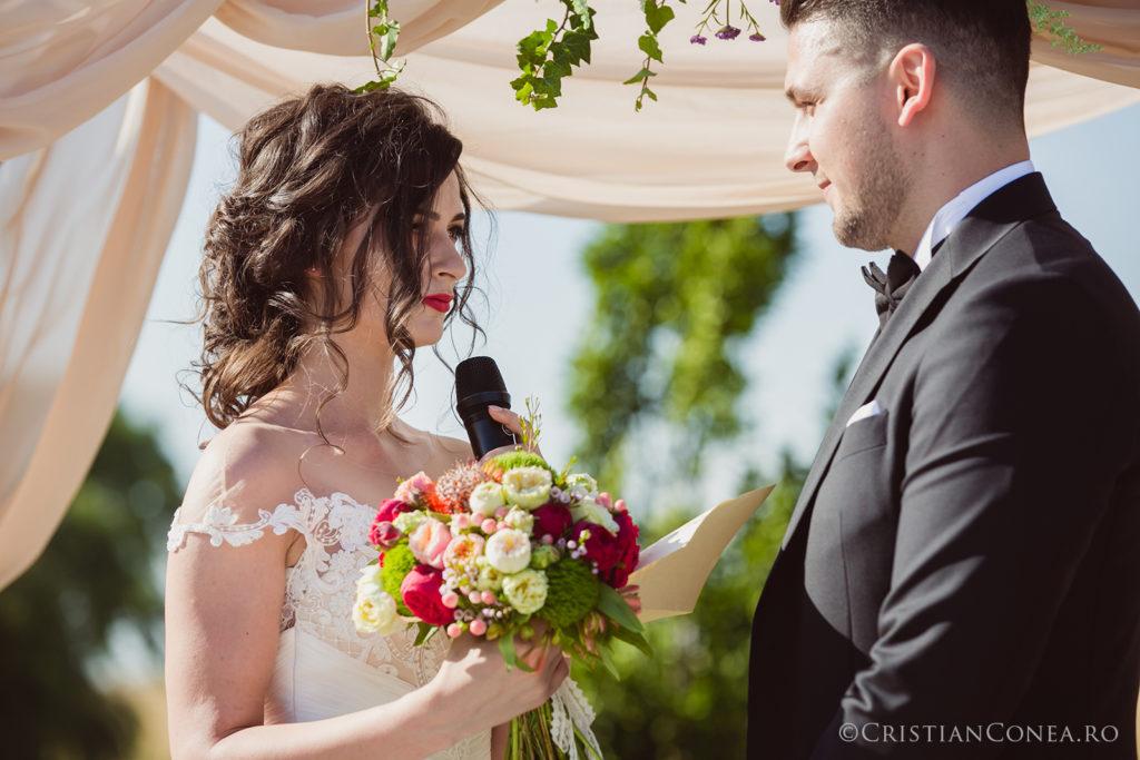 fotografii-nunta-craiova-smart-pub-114