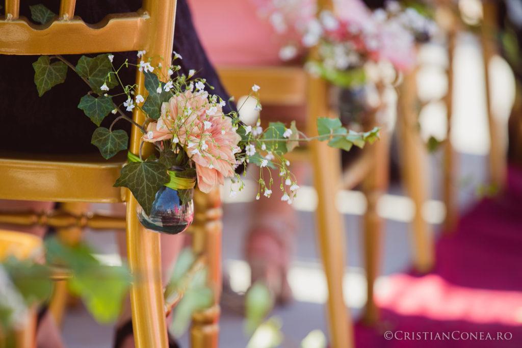 fotografii-nunta-craiova-smart-pub-115