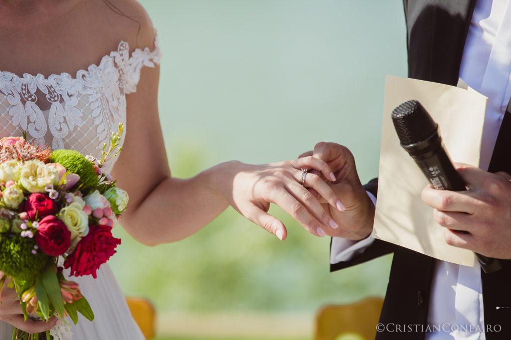fotografii-nunta-craiova-smart-pub-116