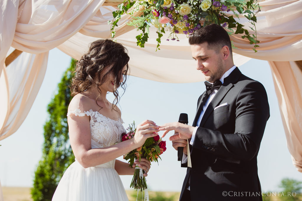 fotografii-nunta-craiova-smart-pub-117
