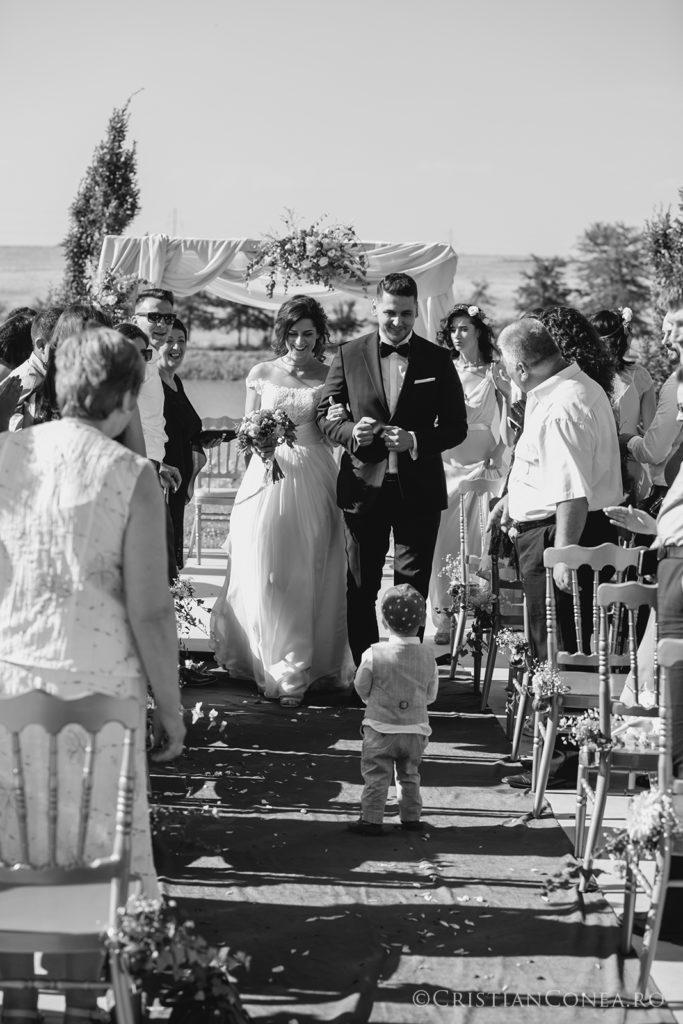 fotografii-nunta-craiova-smart-pub-118