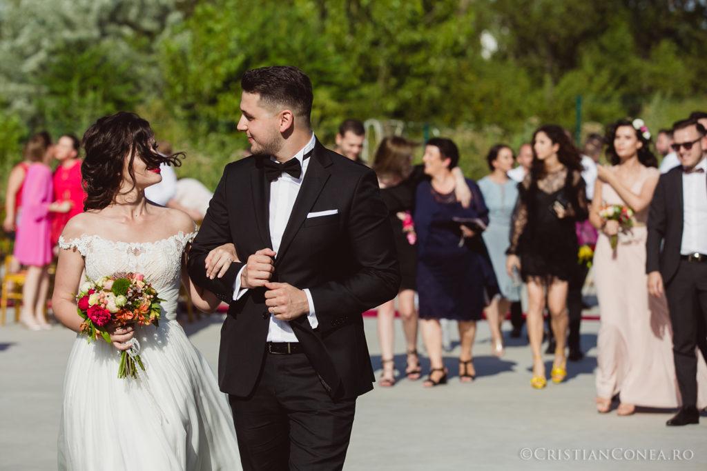 fotografii-nunta-craiova-smart-pub-119