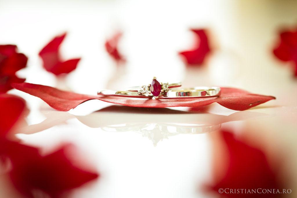 fotografii-nunta-craiova-smart-pub-12