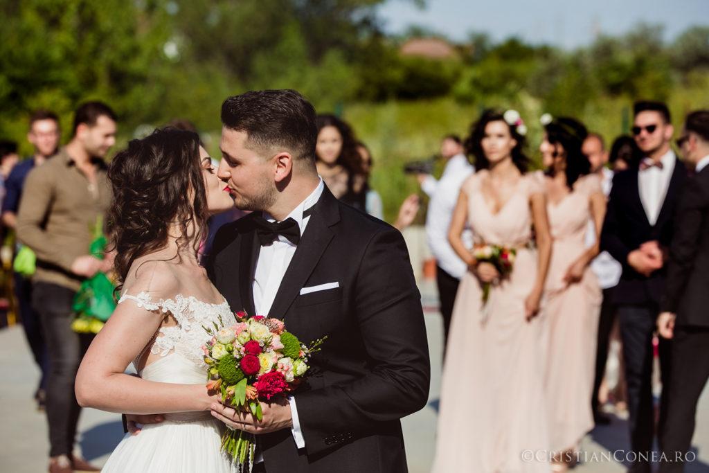 fotografii-nunta-craiova-smart-pub-120
