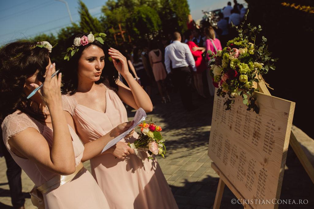 fotografii-nunta-craiova-smart-pub-122