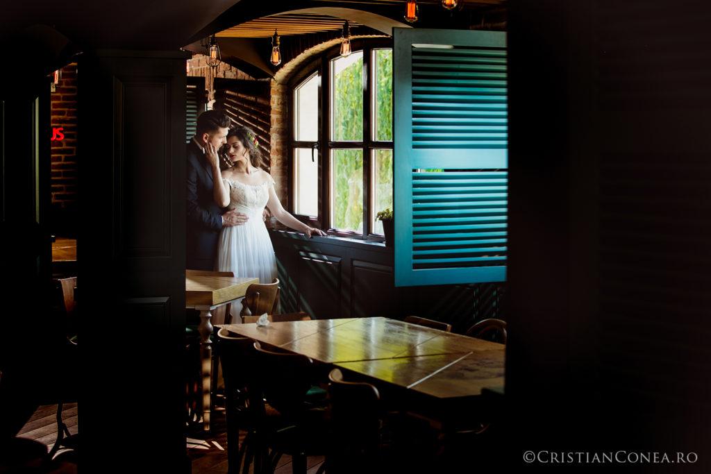 fotografii-nunta-craiova-smart-pub-127