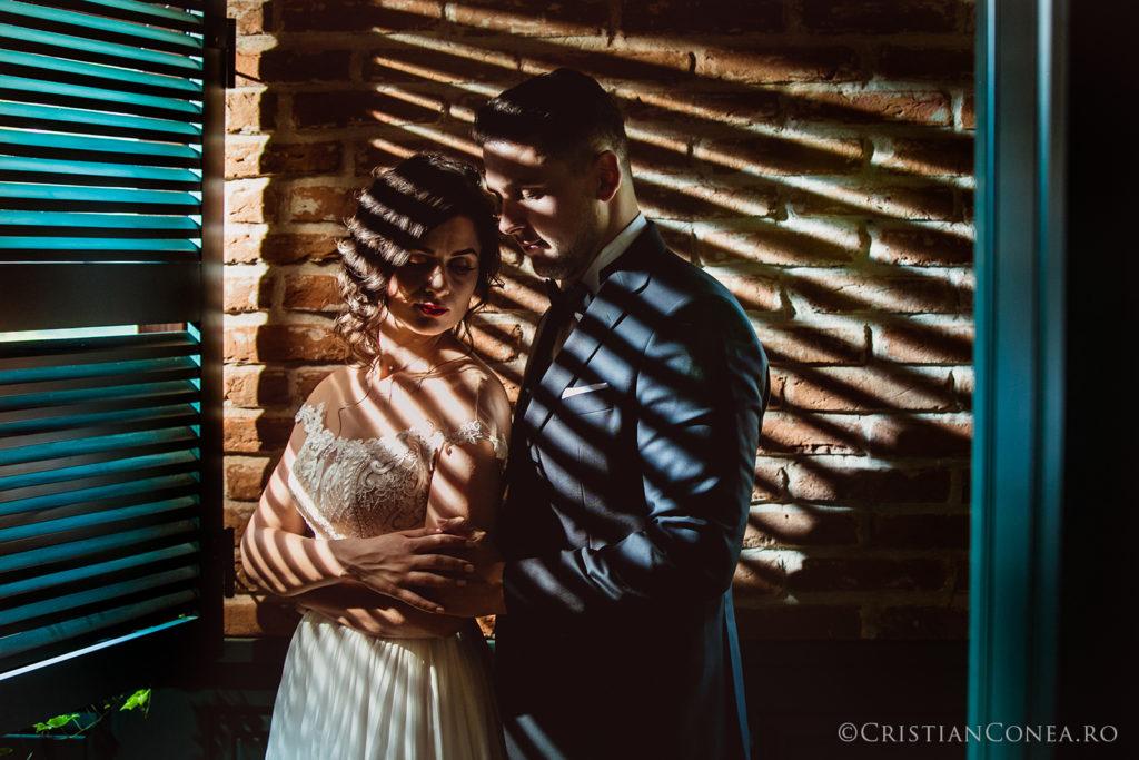 fotografii-nunta-craiova-smart-pub-128