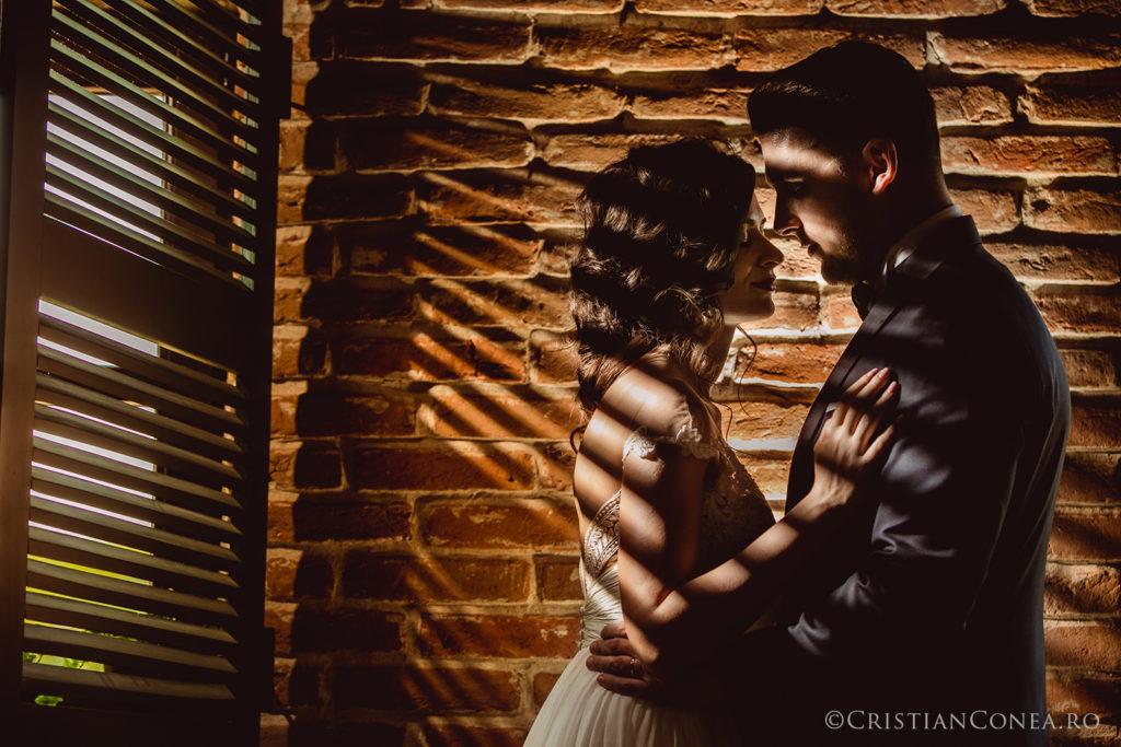 fotografii-nunta-craiova-smart-pub-130