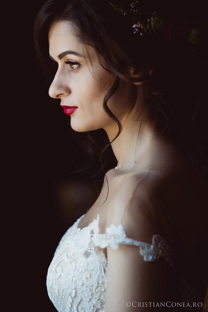 fotografii-nunta-craiova-smart-pub-131
