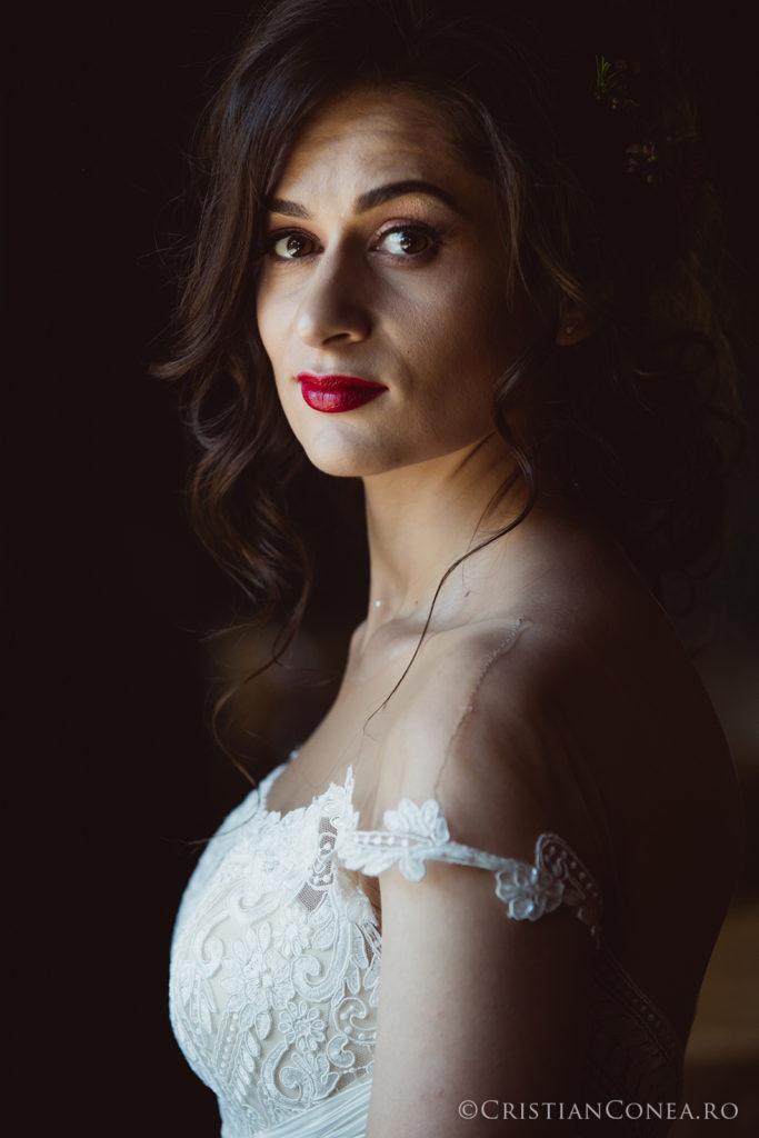 fotografii-nunta-craiova-smart-pub-132