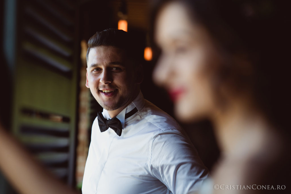 fotografii-nunta-craiova-smart-pub-133