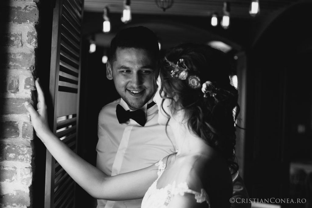 fotografii-nunta-craiova-smart-pub-134