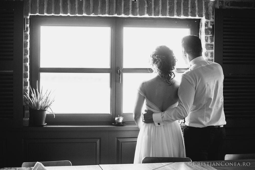fotografii-nunta-craiova-smart-pub-135