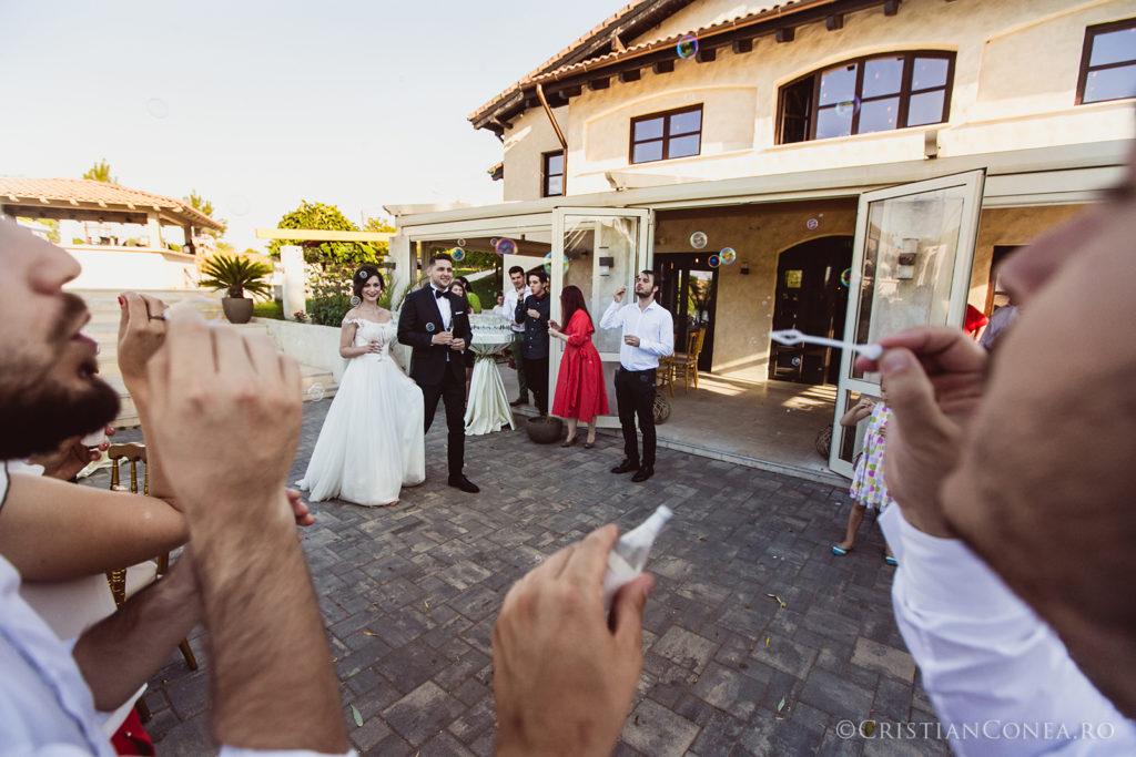 fotografii-nunta-craiova-smart-pub-136