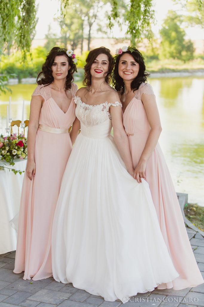 fotografii-nunta-craiova-smart-pub-138