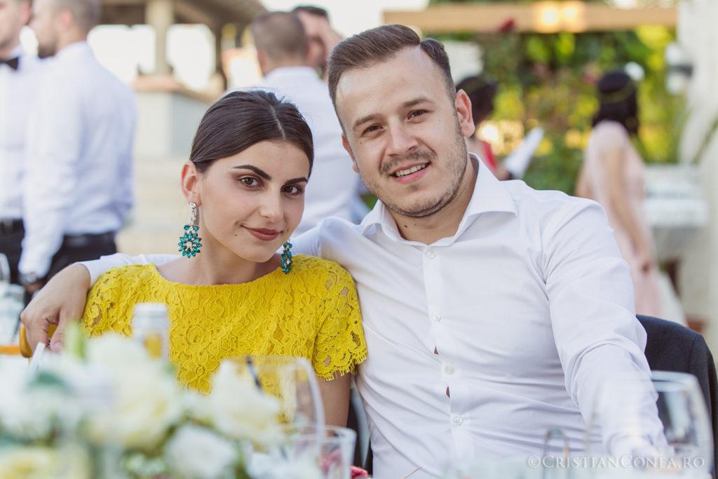 fotografii-nunta-craiova-smart-pub-139