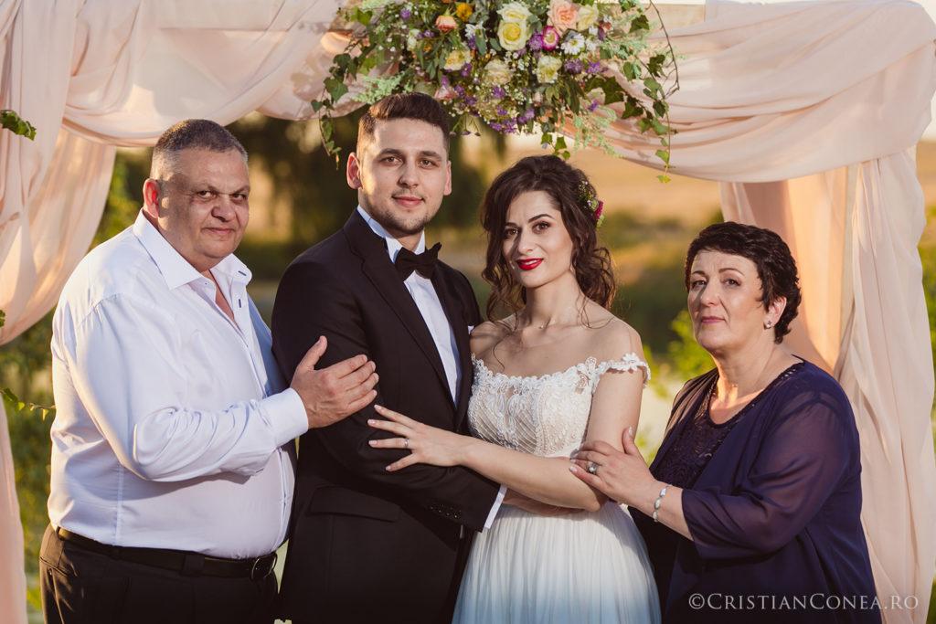 fotografii-nunta-craiova-smart-pub-140