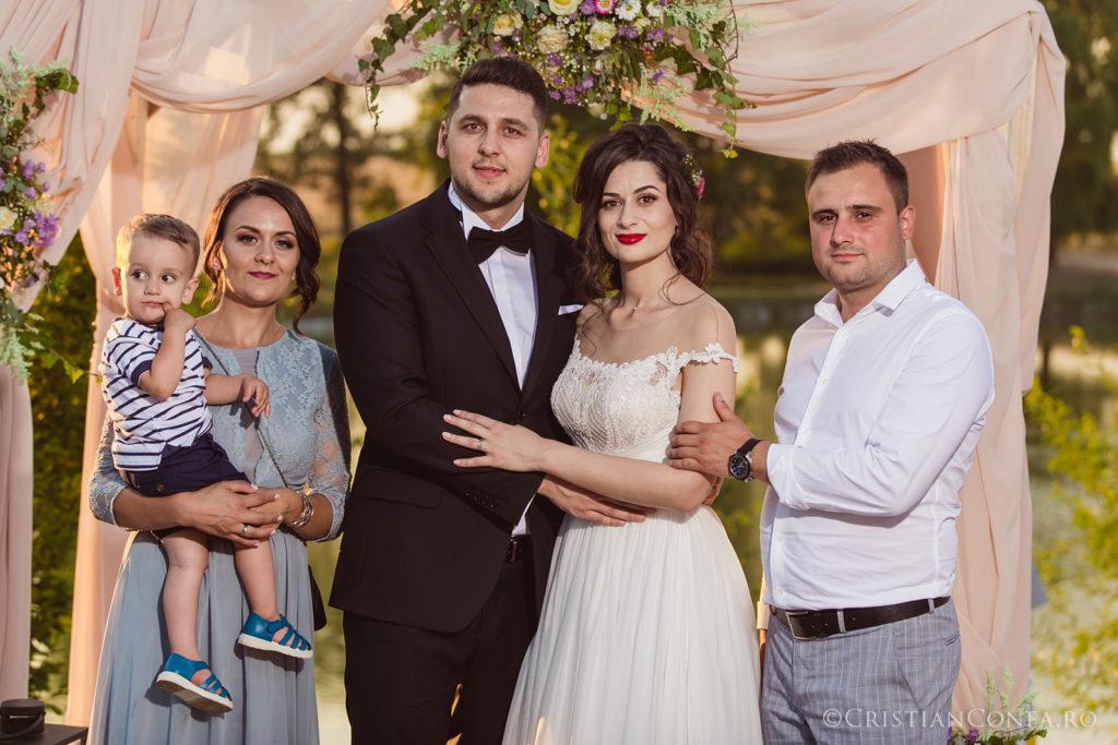 fotografii-nunta-craiova-smart-pub-141