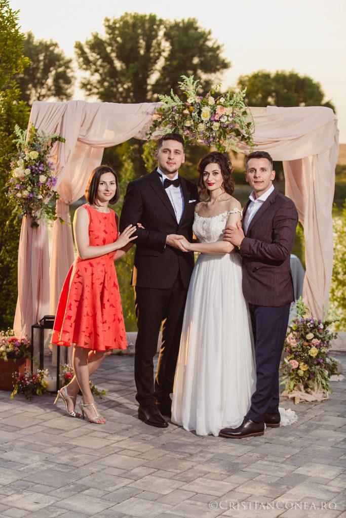 fotografii-nunta-craiova-smart-pub-142