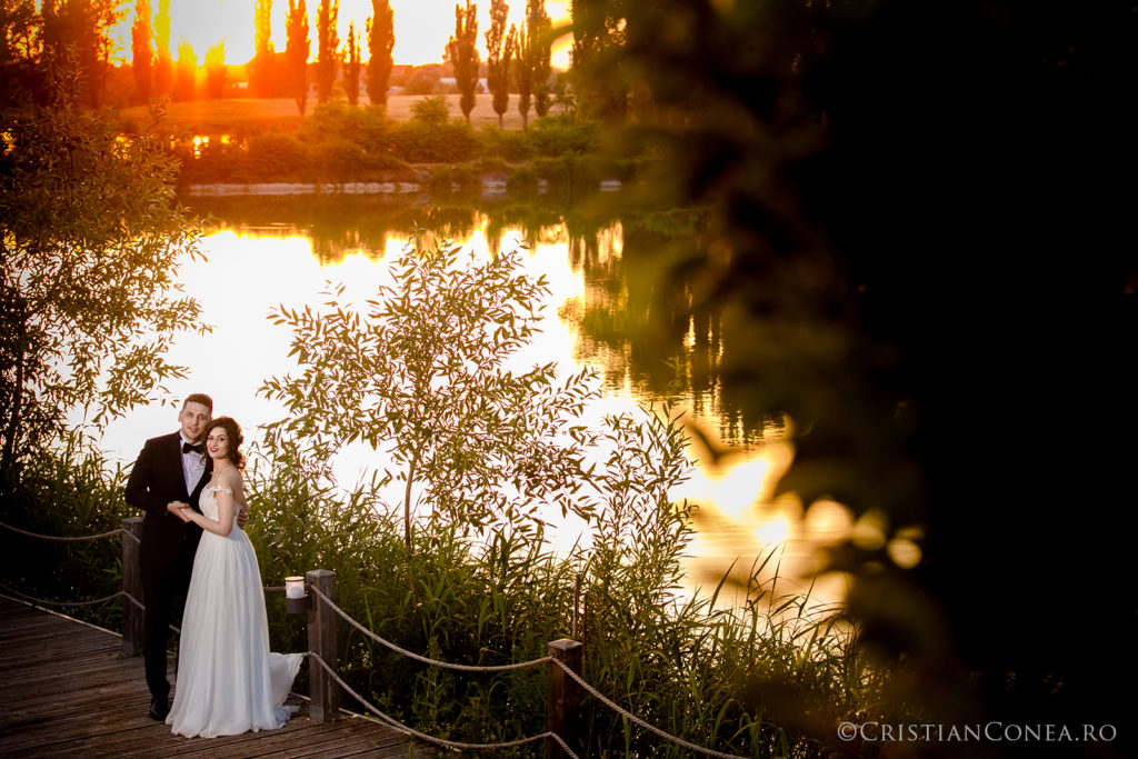 fotografii-nunta-craiova-smart-pub-143