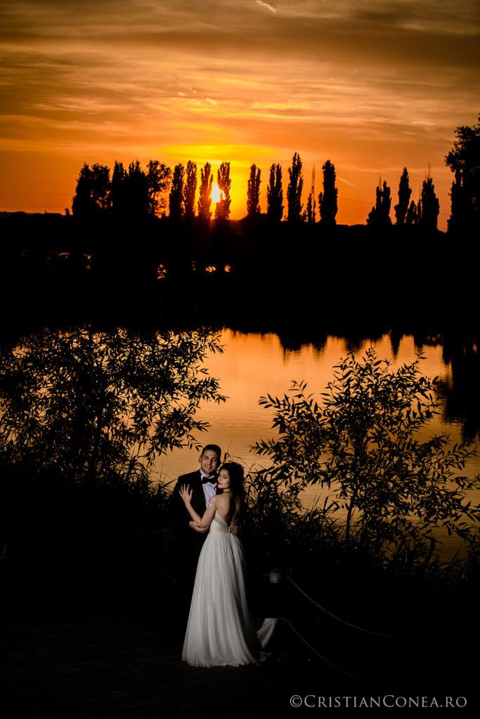 fotografii-nunta-craiova-smart-pub-144