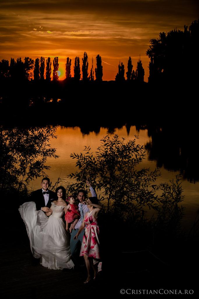 fotografii-nunta-craiova-smart-pub-145
