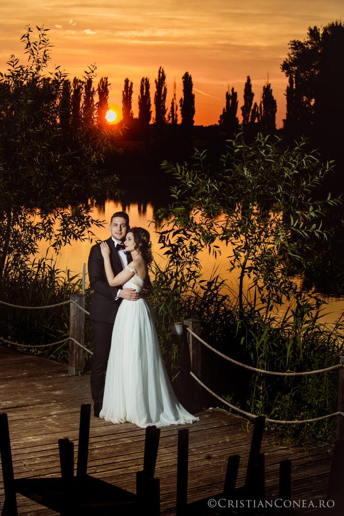 fotografii-nunta-craiova-smart-pub-146