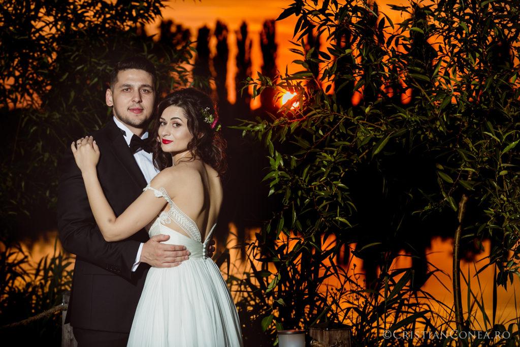 fotografii-nunta-craiova-smart-pub-147