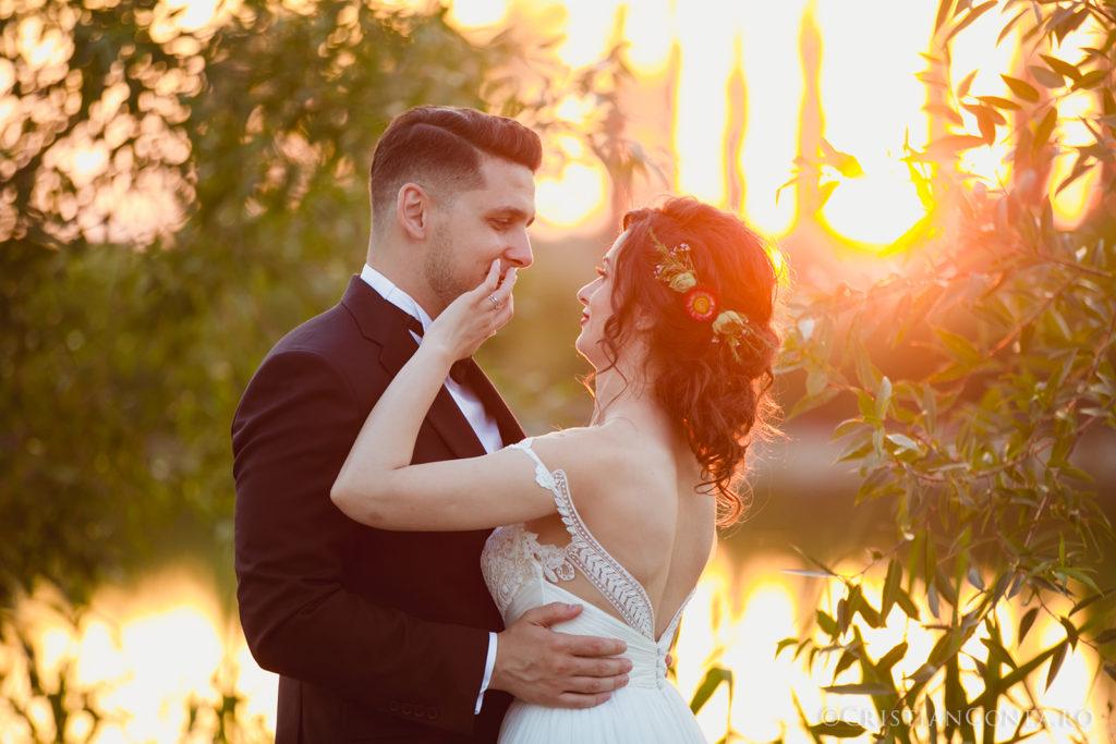 fotografii-nunta-craiova-smart-pub-148