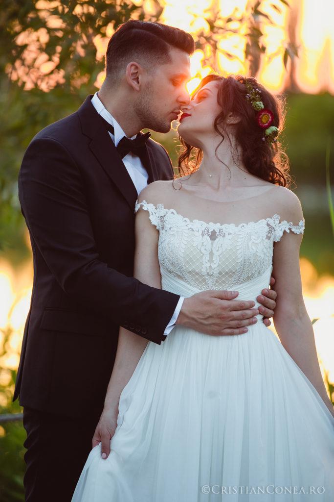 fotografii-nunta-craiova-smart-pub-149