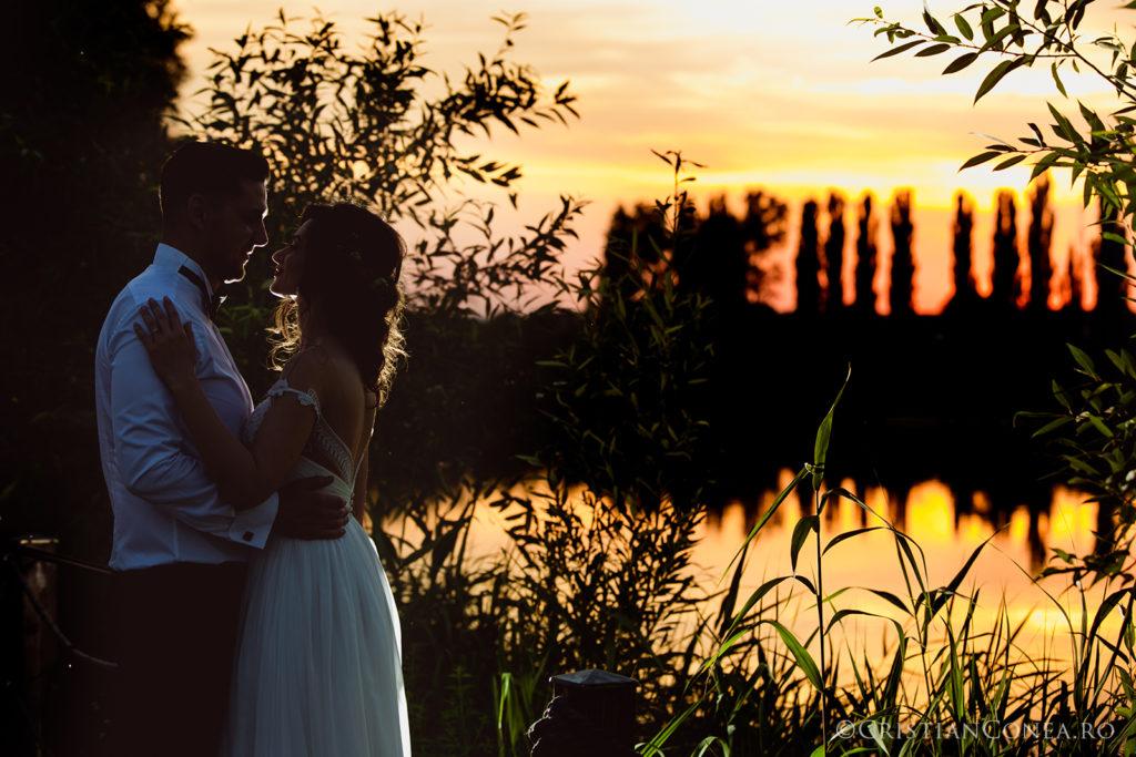 fotografii-nunta-craiova-smart-pub-150