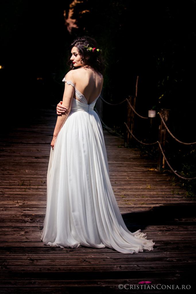 fotografii-nunta-craiova-smart-pub-151