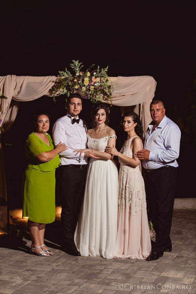 fotografii-nunta-craiova-smart-pub-152