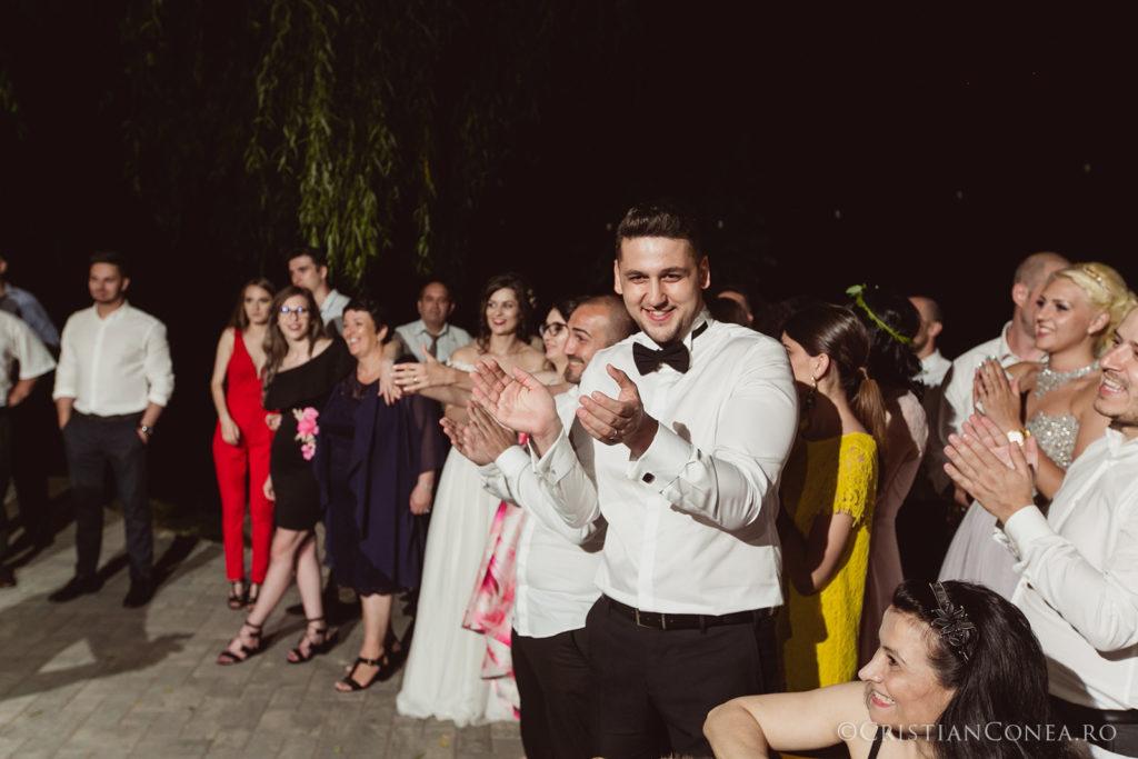 fotografii-nunta-craiova-smart-pub-153