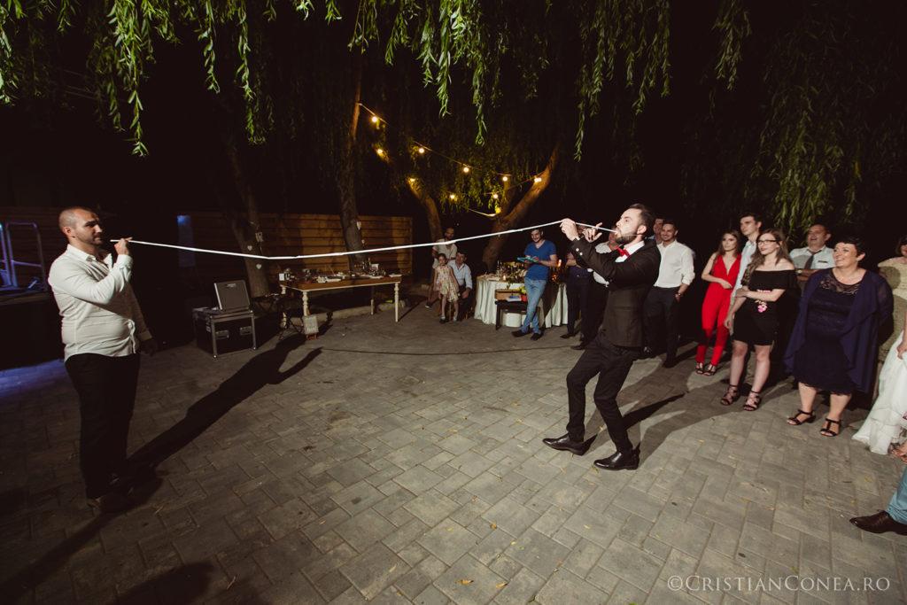 fotografii-nunta-craiova-smart-pub-154