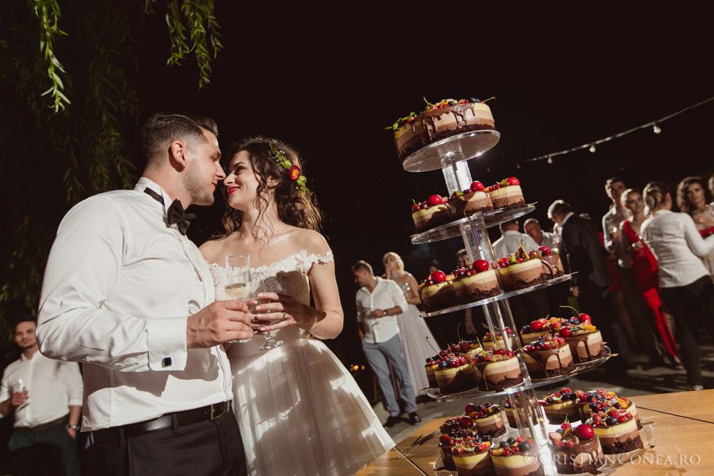 fotografii-nunta-craiova-smart-pub-161