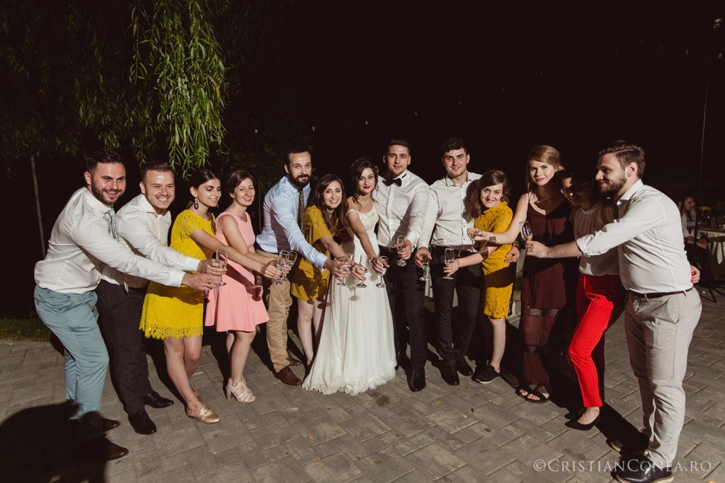 fotografii-nunta-craiova-smart-pub-163
