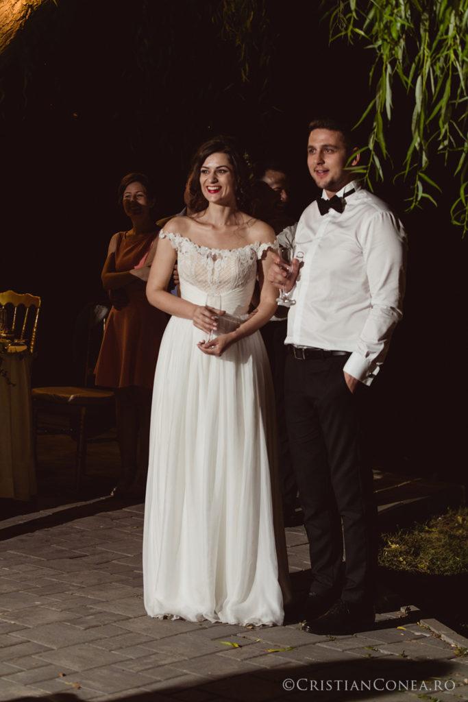 fotografii-nunta-craiova-smart-pub-165