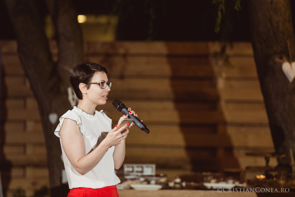 fotografii-nunta-craiova-smart-pub-168