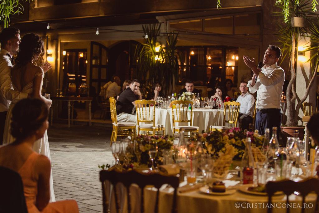 fotografii-nunta-craiova-smart-pub-173